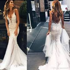 prom dress stores in atlanta wedding amazing wedding dress stores explore