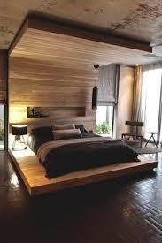 Japanese Style Platform Bed Zen Platform Beds Foter