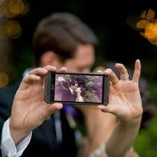 san diego wedding photographers unveiled wedding photography 157 photos 47 reviews