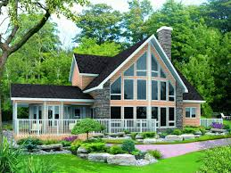 riverside mkii jaywest country homes