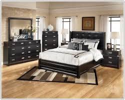 white ash bedroom furniture 61 best white bedroom furniture images on pinterest