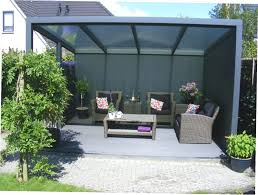 outdoor canopy gazebo landscape design and gazebos on pinterest