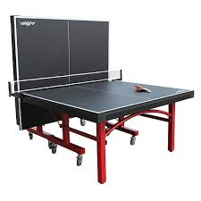 collapsible table tennis table gorgeous folding ping pong table folding table tennis table photo 7