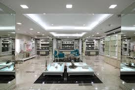 Home Lighting Design Bangalore Bangalore Retail Design Blog