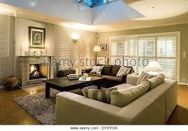German Living Room Furniture German Living Room Furniture Living Room With Fireplace Hamburg