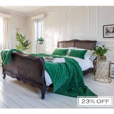 Colonial Style Bedroom Furniture Uk Only French Style Bedroom Furniture French Bedroom Company