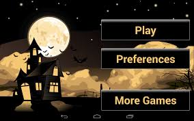 halloween wallpapers for android kids halloween shape puzzles android apps on google play