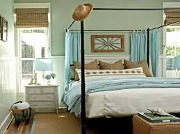 Coastal Bedroom Ideas by Coastal Bedroom Ideas Home Design Ideas And Pictures
