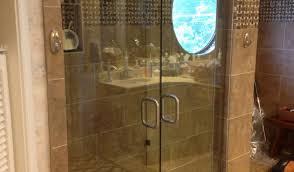 shower decorative frameless shower doors beautiful shower doors