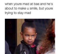 Angry Boyfriend Meme - 22 hilarious memes you won t be able to resist sending to your