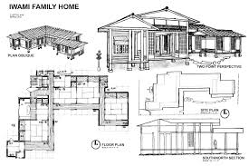 japanese house design and floor plans modern stuning traditional