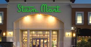 stein mart black friday stein mart opens in metro detroit blog u0026 news locations