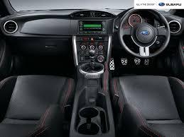 subaru suv interior new subaru brz for sale perth brz price u0026 specs australia