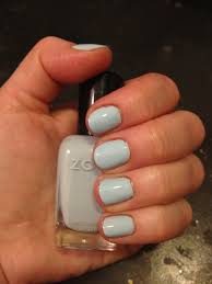 the beauty of life zoya spring 2013 lovely collection swatches