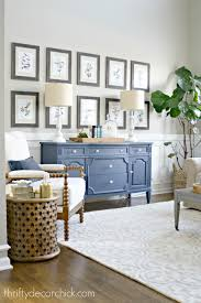 Best Home Decorating Blogs 2011 Thrifty Decor