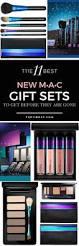 best 25 mac makeup gift sets ideas on pinterest makeup gift