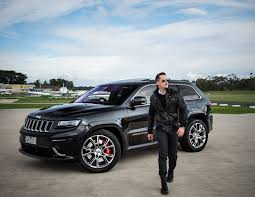 srt jeep 2014 jeep srt onpoint