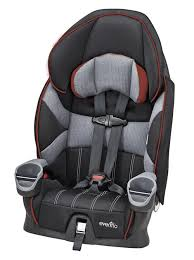 the 11 faa approved best carseat for airplane use to keep babies