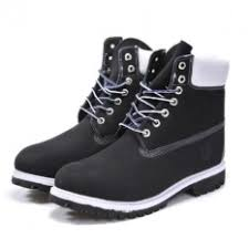 womens boots lazada timberrec philippines timberrec boots for for sale