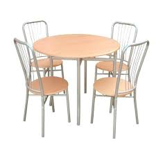table de cuisine chaises table de cuisine but chaise bar but beautiful chaises cuisine best