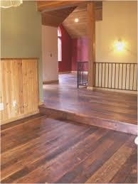 reclaimed wood flooring prices captivating floor design