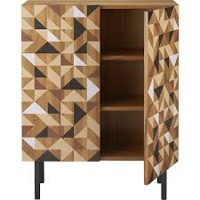 triad cabinet shops modern cabinets and art pieces