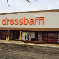 dress barn women u0027s clothing 12244 st charles rock rd