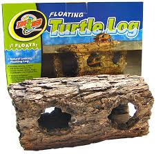 aquatic turtle decorations shop petmountain for all