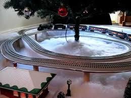 207 best track images on model trains model