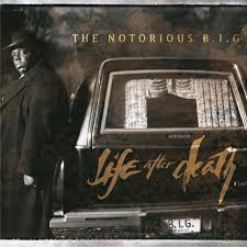 big photo albums the notorious b i g after 500 greatest albums of