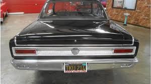 1966 rambler car 1966 rambler classic for sale near roseville california 95678