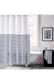 Ombre Ruffle Shower Curtain Shower Curtains Nordstrom
