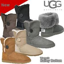 ugg bailey bow damen sale ugg australia boots ugg s bailey button uggol prlog