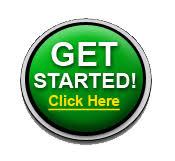 theft class online online shoplifting theft stealing class