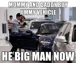 New Car Meme - chinese new car market meme developing city