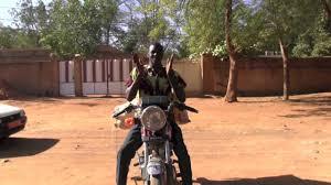 happy from niamey