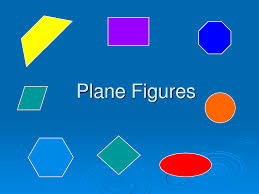plane and solid figures 3 14 lessons tes teach