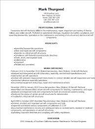 Sample Resume For Ca Articleship Training 100 Ca Articleship Resume How Prepare A Resume Certified