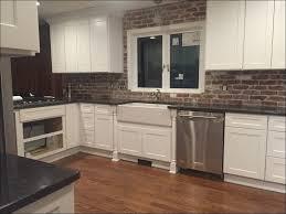 kitchen backsplash design tool kitchen reclaimed brick tile kitchen backsplash vintage