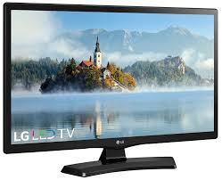 Tv Lcd Lg Electronics 24lj4540 24 Inch Class Hd 720p Led Tv