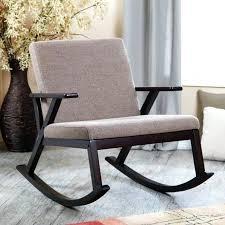 Nursery Rocking Chair Uk Modern Rocking Chairs Modern Glider Chair Sale Skleprtv Info