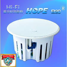 Wireless Speakers In Ceiling by Compare Prices On Ceiling Wireless Speakers Online Shopping Buy