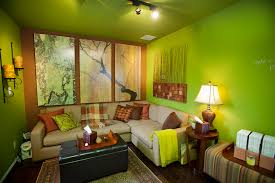 Psychotherapy Office Furniture by Therapist Office Decorating Ideas Styles Yvotube Com