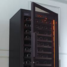 cabinet mount wine cooler elegant wine cabinets wine racks wine cellar units bar and
