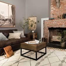 pebble rug magnolia home tulum rug tf 01 joanna gaines transitional rugs