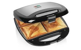 Philips Sandwich Toaster The Best Sandwich Toasters