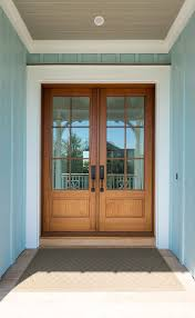 best 25 entry doors ideas on pinterest stained front door