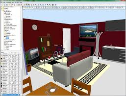 home interior software best 25 home design software free ideas on home