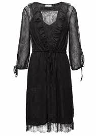 day birger day birger et mikkelsen day just lovely dress black