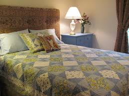 bed and breakfast lord carlton country manor house port crescent